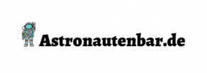Astonautenbar.de